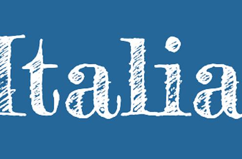 Coppa Italia Giovani Rampegada 2020 1